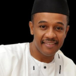 Why People Clamour For Umar Nasko To Be Governor Of Niger State