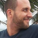 EBOLA IN US: American Journalist Contracts Ebola in Liberia