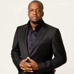 Sanomi Emerges Top In 'Choiseul' Young African Entrepreneur Ranking