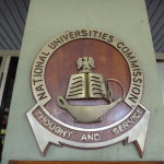 FG Approves 8 New Private Universities