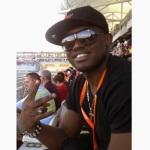 Dabiri-Erewa Calls For Probe Into Death Of Nigerians In Dubai, Others