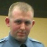 Fergusson Officer, Killer of Black Teen Michael Brown Resigns