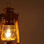 Adulterated Kerosene Kills One, Burns Three In Edo