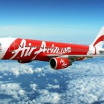 Ill-Fated AirAsia flight QZ8501 'climbed too fast'