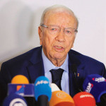 Tunisia's Religious Minister Backs Inheritance Equality