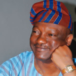 Jimi Agbaje Defeats Obanikoro to Win Lagos PDP Governorship Ticket