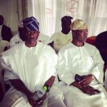 Obanikoro Furious At Lagos PDP Guber Primary, Vows To Challenge Results In Court