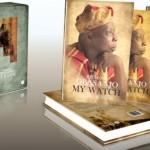 Obasanjo Launches His Controversial Book Despite CourtOrder