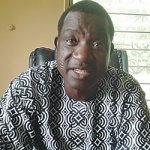 Ex-Plateau Speaker, Lalong Wins APC Guber Primaries