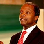 There Is Hope For A New Nigeria, Osinbajo Tells Nigerians In Addis Ababa