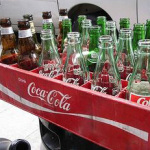 Human Rights Groups Petition Coca-Cola Ceo Over Alleged Consumer Rights Abuses In Nigeria