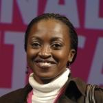 Kate Henshaw, Kenneth Okonkwo Lose PDP House Primaries