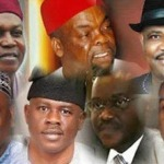 PDP Guber Primaries: Dashed Hope OfAmbitious, Humiliated Ex-Ministers (Analysis)