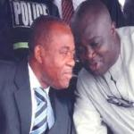T.A Orji's Candidate Wins Abia PDP Gubernatorial Primary