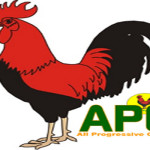 Abia APGA Suspends Chairman Over Alleged Gross Misconduct