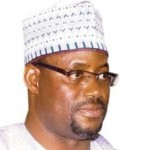 Niger State Deputy Governor Decamps To APC