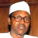 Ekiti Group In North-America Endorses Buhari For President