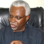 ICPC Partners Online Media On Anti-Corruption