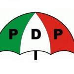 PDP Berates APC for Dismissing Jonathan Education Score Card