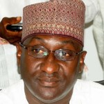 Omeri's PDP Campaign Violation Of NOA Act