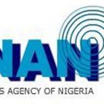 NAN Alleges Plot To Plant Fake Stories On Its Platform