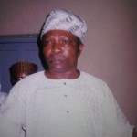 Five Years After, Memories of Komolafe, Baba DHL Lingers