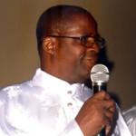 Christians In Shock Over Demise Of GO Fakeye