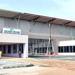 Enugu International Airport Scam: Another 419 on the Igbo Nation