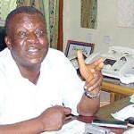 APC Wants INEC To Remove Enugu REC Professor Onukaogu
