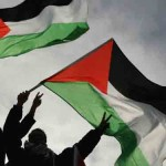 More Knocks Trail Nigeria's Abstention Vote On Palestinian Statehood
