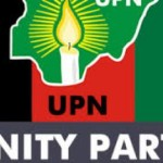 UPN Denies Affiliation With Buhari, Jonathan, Fixes National Convention For January 10