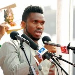 Opinion: Is Joseph Yobo Speaking For Himself Or Nigerian Youths?