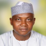 Police Lay Siege On Residence Of APC Presidential Campaign Spokesman Shehu Garba
