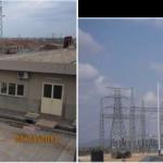 Success In NIPP Under Goodluck Jonathan