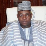Chibok Girls Abduction: Governor Shettima Has Case To Answer –Fani-Kayode