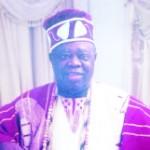 Foremost Industrialist, Bayo Kuku Dies