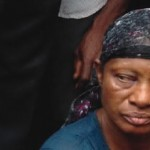 Police Arrest Abia's Most Notorious Child Trafficker