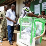 Election Fraud: 3 University Lecturers Indicted; 3 INEC Officials Sacked