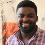 Nollywood Producer, Afolayan Shines At Africa Magic Choice Award