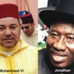 APC Berates Jonathan Over Morocco Diplomatic Row