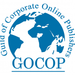 GOCOP AGM: CPJ Says Nigeria's Cybercrime Act Violates Freedom Of Expression