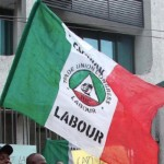 Crises Linger In Labour House As Wabba, Ajaero Factions Stage Parallel Conference