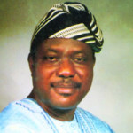 Senate Presidency: Middle Belt Progressive Forum Drums Support For Akume