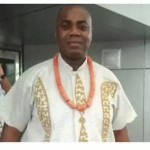 N25bn Scam: Court Convicts Michael Igbinedion, Younger Brother Of Ex- Edo Governor