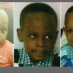 Lagos Police Confirm Arrest Of Orekoya Kids Abductor