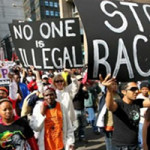 Anti-Xenophobia Protesters In Enugu Threaten To Attack South Africa Investments In Nigeria