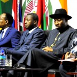 Photo News: 47th Ordinary Session Of The ECOWAS Authority Of Heads Of State