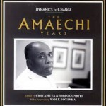 "Book: ""Dynamics of Change: The Amaechi Years"""