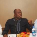 Zamfara Governor succeeds Amaechi As Chairman Of Nigeria Governors Forum