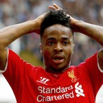 Liverpool's Raheem Sterling Defended Over 'Big Club' Ambition